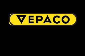 Vallas Vepaco
