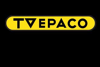 Televisora TVEPACO