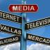 Los Especialistas en Medios