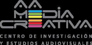 Logo-gris-Fondo-B-1024x499
