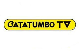 Catatumbo TV