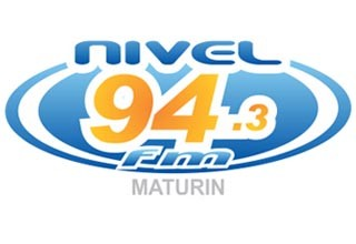Nivel 94.3 FM