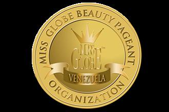 Miss Globe Venezuela
