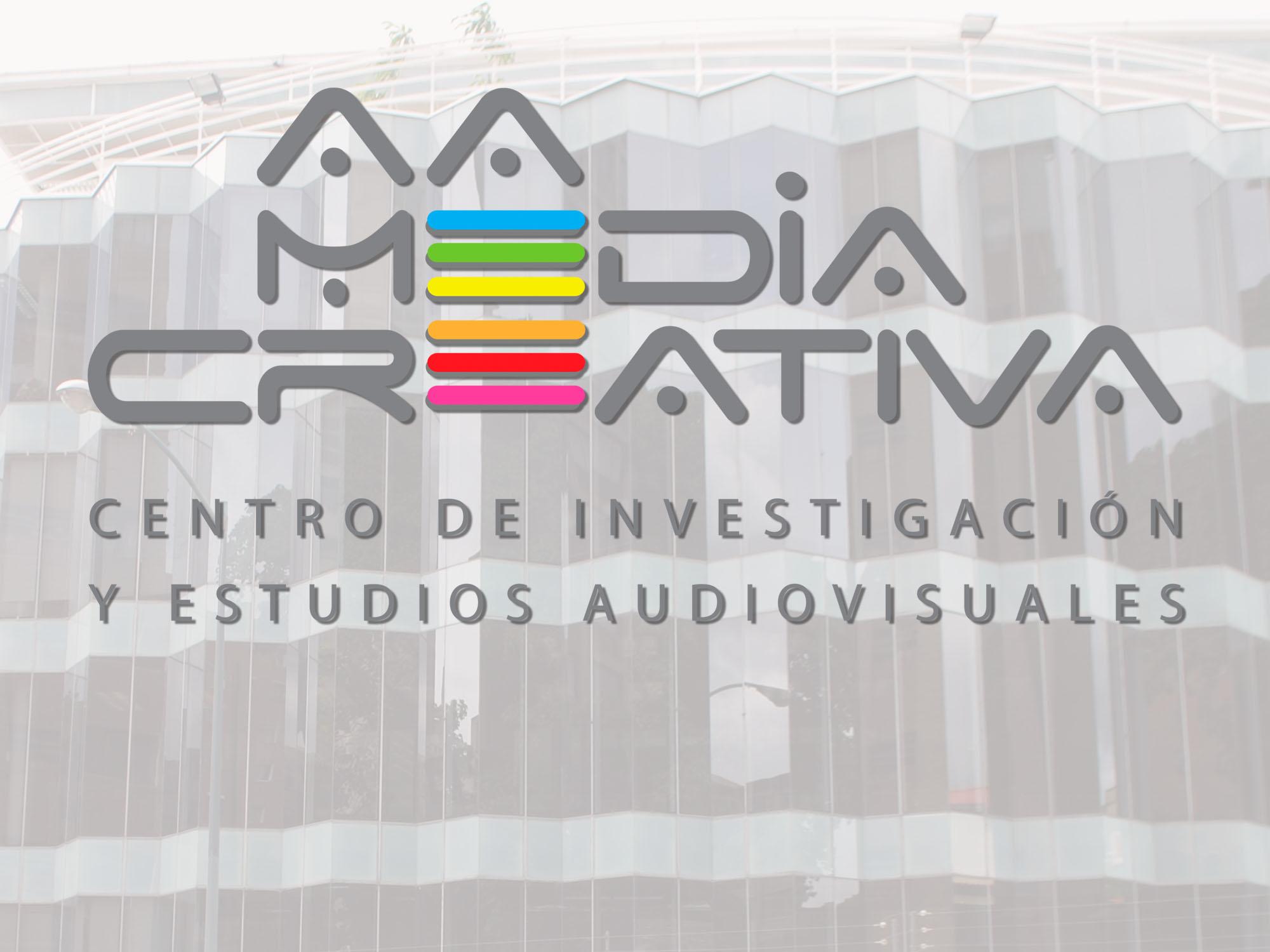 <b>Centro de Investigaciones Audiovisuales y academia de especializaciones</b>