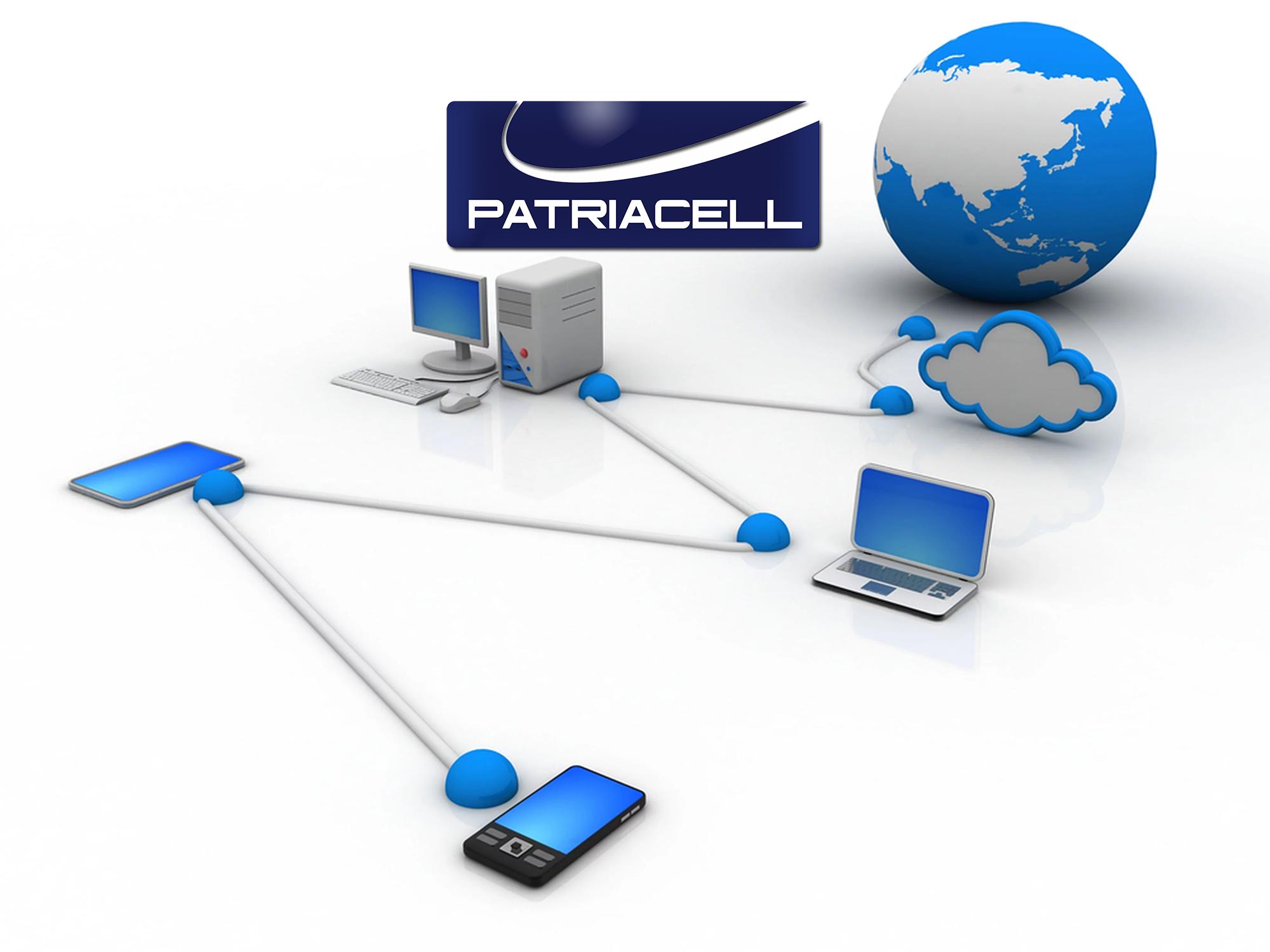 Gama completa de soluciones que se adaptan al tamaño y necesidad de cada empresa. Brindamos conexiones fijas con enlaces dedicados punto a punto y altos anchos de banda, transporte de datos y servicios sobre Internet.