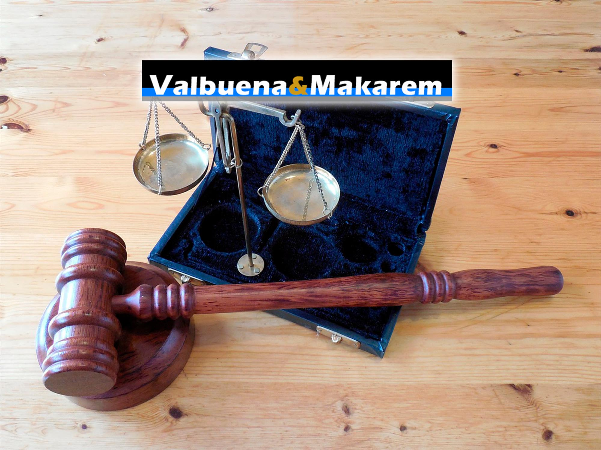 Escritorio Jurídico conformado por profesionales experimentados, profesores universitarios y abogados  unieron sus conocimientos con el objetivo de brindarle a su clientela servicios jurídicos de alta calidad
